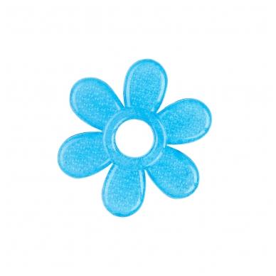 Kramtukas gėlytė 3
