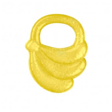 Kramtukas bananas 3