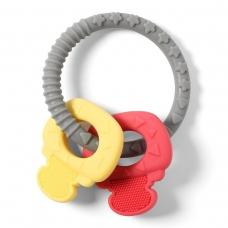 BabyOno kramtukas raktai, ORTHO, 486