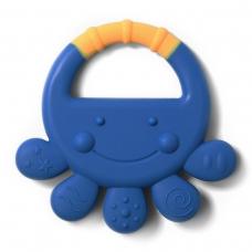 BabyOno kramtukas silikoninis, aštuonkojis, 934