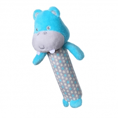 BabyOno cypsiukas hipopotamas - Marcel, 1159 3