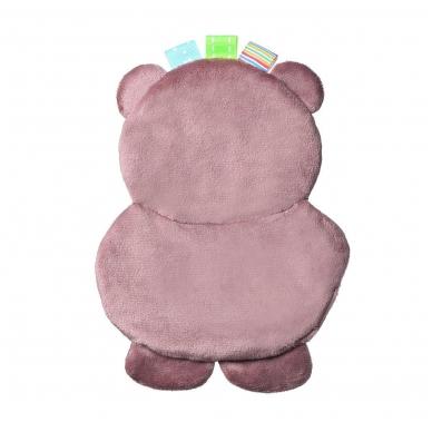 BabyOno migdukas meška, FLAT BEAR TODD, 447 2