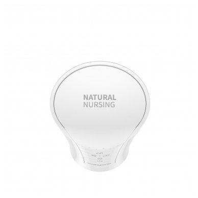 Pientraukis elektrinis NATURAL NURSING 3 in 1 3
