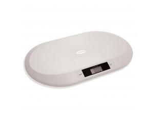Electronic baby scale (Kopija)