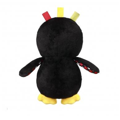 Minkštas žaislas - C-MORE, pingvinas 2