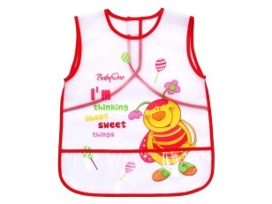 Baby apron (Kopija)