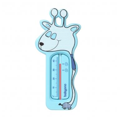 Termometras voniai žirafa 3