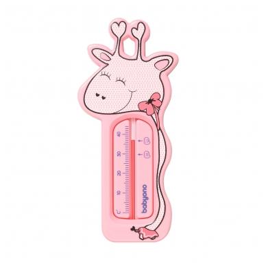 Termometras voniai žirafa 2