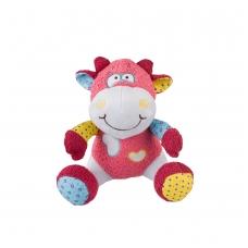 Žaisliukas - migdukas ROSIE