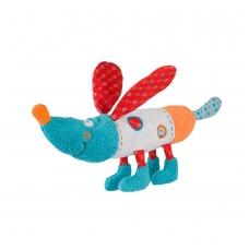 Žaisliukas - migdukas BOB