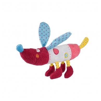 Žaisliukas - migdukas ROB