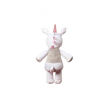 Žaisliukas migdukas vienragis, mažas 2